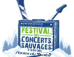 Go Wild Music Festival, Portes du Soleil
